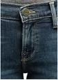 Frame Denim Pantolon Mavi
